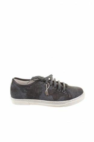 Detské topánky  Paolo Pecora Milano