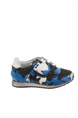 Παιδικά παπούτσια Philippe Model