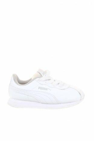 Παιδικά παπούτσια Puma