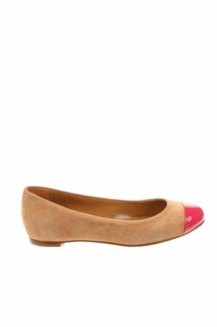 Detské topánky  Sergio Rossi