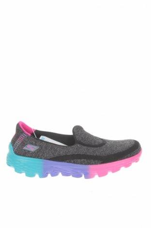 Detské topánky  Skechers