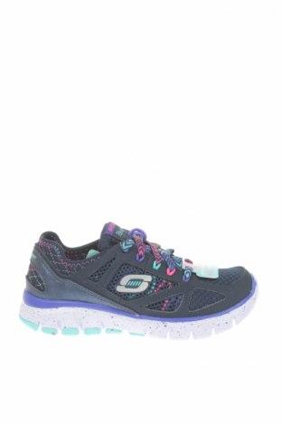 Παιδικά παπούτσια Skechers