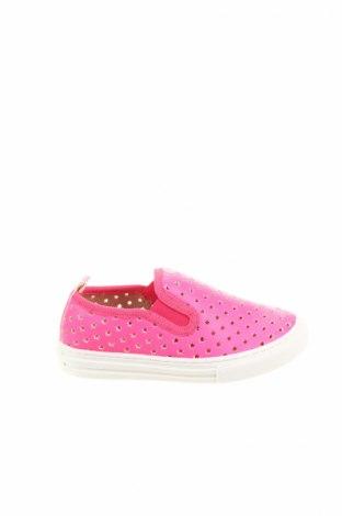 Detské topánky  Stella Mccartney Kids