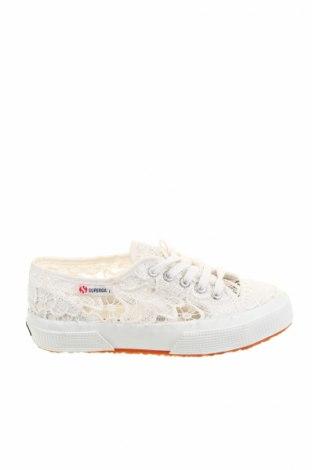 Detské topánky  Superga