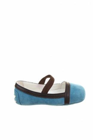 Детски обувки Tod's
