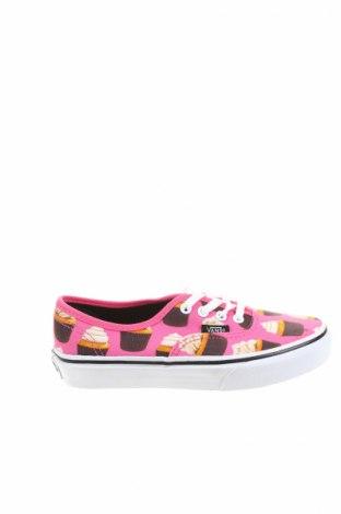 Detské topánky  Vans