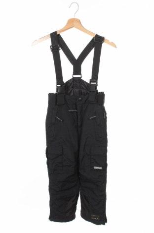Παιδικό παντελόνι για χειμερινά σπορ Nico