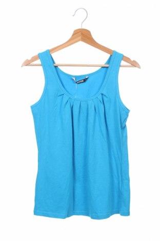 Детски потник Girl Xpress, Размер 14-15y/ 168-170 см, Цвят Син, Цена 3,75лв.