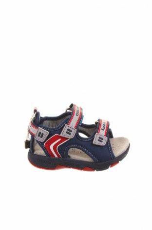 Detské sandály   Geox