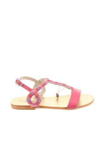 Detské sandály   Oca-Loca