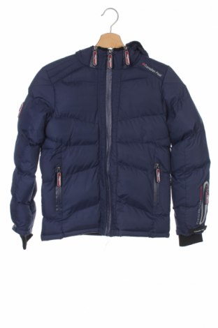 Detská bunda  Canadian Peak by Geographical Norway