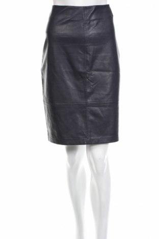 Kožená sukňa  Aaiko