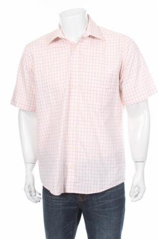 Ανδρικό πουκάμισο Abrams