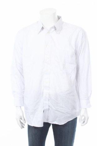 Pánska košeľa  Alexander Julian
