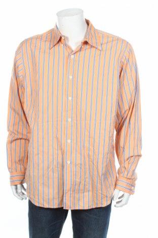 Ανδρικό πουκάμισο American Living