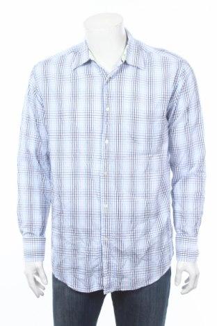 Pánska košeľa  Bogari