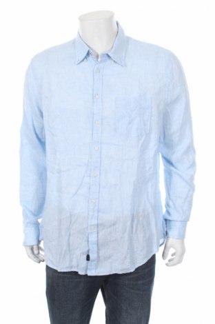 Ανδρικό πουκάμισο Christian Berg