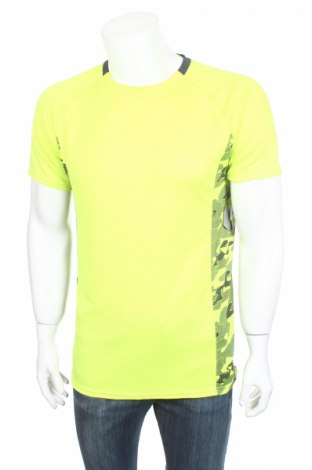 Ανδρικό t-shirt Active&Co