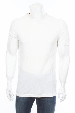 Ανδρικό t-shirt Altea
