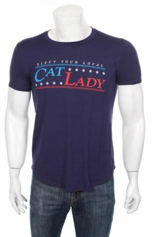 Pánske tričko  Alya
