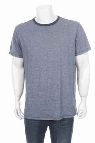 Мъжка тениска American Eagle