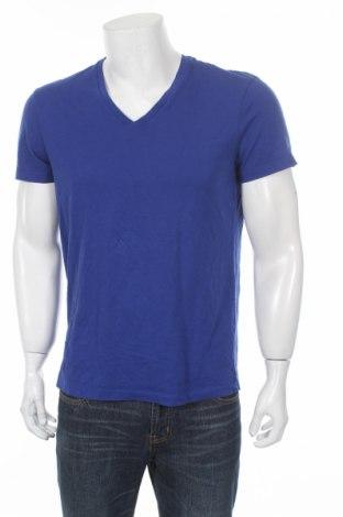 Pánske tričko  Armani Exchange