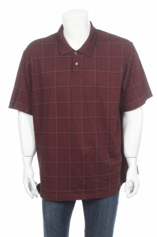Pánske tričko  Arrow
