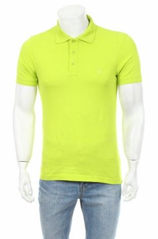 Pánske tričko  Bytom
