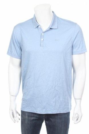 Ανδρικό t-shirt Calvin Klein