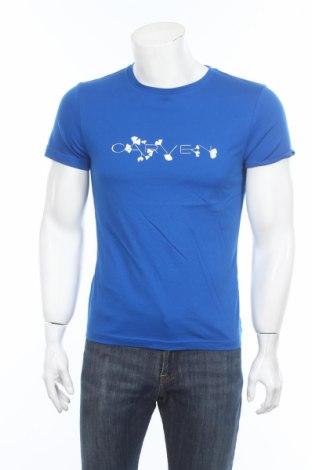 Мъжка тениска Carven