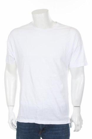 Tricou de bărbați De Wallen