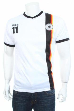 Férfi póló Deutscher Fussball-Bund