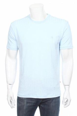 Pánske tričko  Doramafi