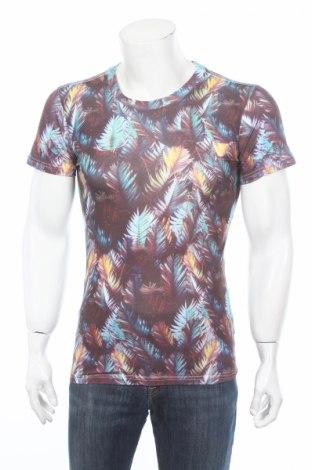 Мъжка тениска Eleven Paris
