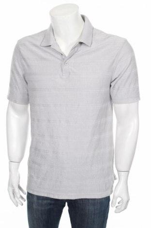 Męski T-shirt Hudson River