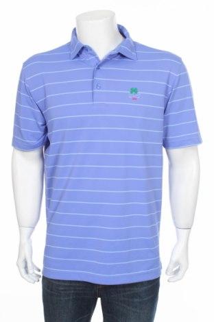 Мъжка тениска Peter Millar