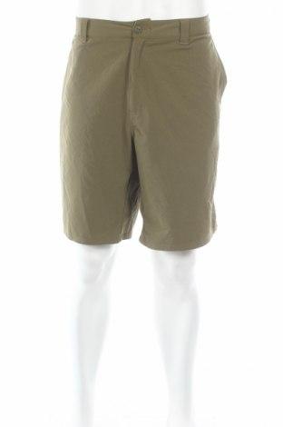 Pantaloni scurți de bărbați The North Face