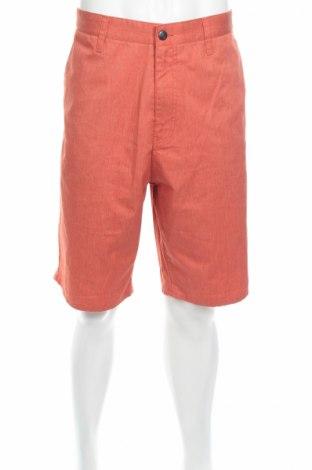 Ανδρικό κοντό παντελόνι Volcom