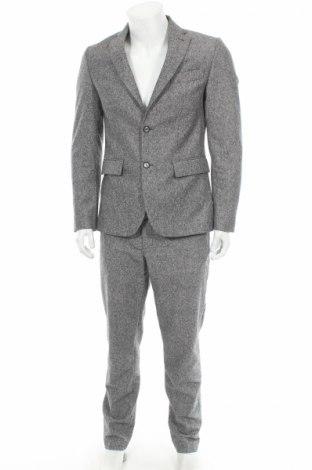 Ανδρικό κοστούμι Mango