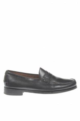 Ανδρικά παπούτσια Dexter