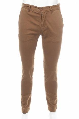 Ανδρικό παντελόνι Boss Orange