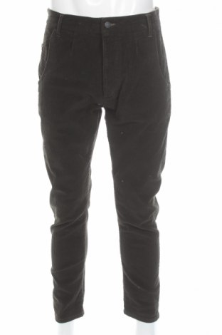 Мъжки панталон Daniele Alessandrini