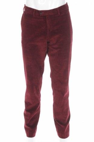 Ανδρικό παντελόνι Hilti