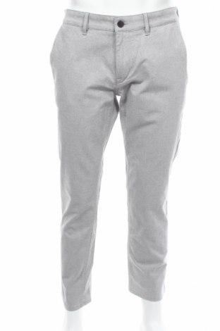 Ανδρικό παντελόνι Hugo Boss