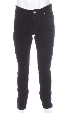 Pantaloni raiați de bărbați Montego