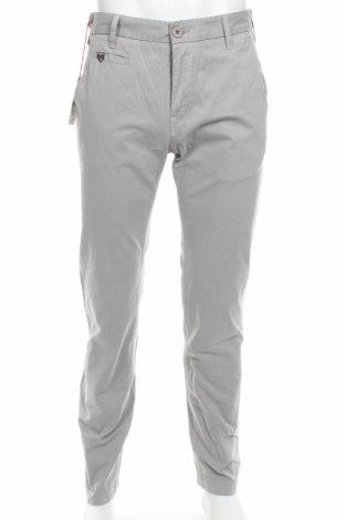 Ανδρικό παντελόνι Replay