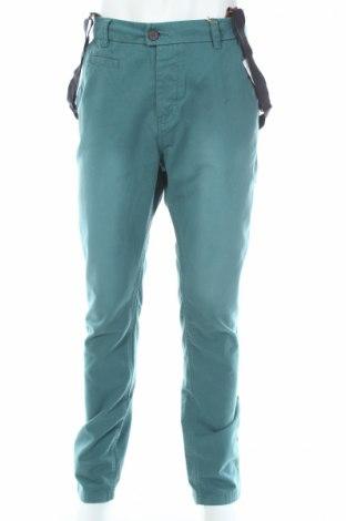 Мъжки панталон Urban Surface