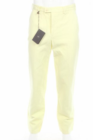 Мъжки панталон Zegna