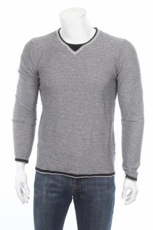 Мъжки пуловер Kaos