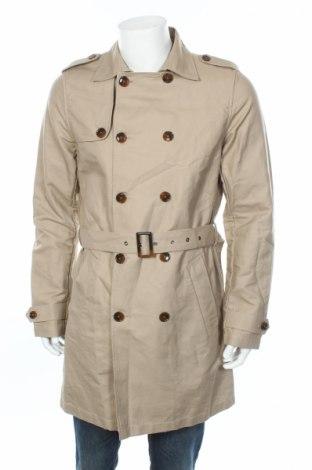 Pánsky prechodný kabát  Pier One